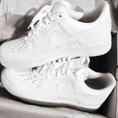 1ba6eee4add15   MOST WANTED  nike air force 1 low sneakers
