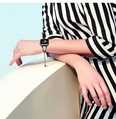 pendant strap For Apple Watch Band corres Stainless Steel iwatch 3 2 1 wristband Bracelet watchband belt Apple Watch Cuff, Apple Watch Wristbands, Apple Watch Bands 42mm, Apple Watch Sizes, Apple Watch Bands Fashion, Apple Watch Accessories, Silver Accessories, Fashion Accessories, Apple Band