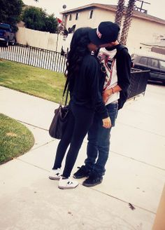 Couple De Dos 21 best ^.^ cute couples <3 images | adorable couples, swag couples