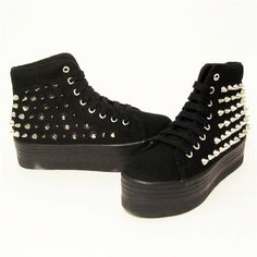 Give me!!! http://www.thombrown.com/product.asp?lt=c=15943=women=TMB02300