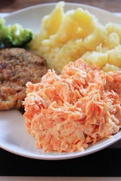 Cooking Recipes, Healthy Recipes, Great Recipes, Polish Recipes, Risotto, Cabbage, Brunch, Food And Drink, Healthy Eating