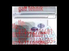 service AC jagakarsa  021-72794401