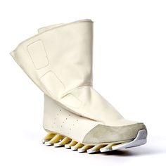 adidas x Rick Owens Springblade Boot