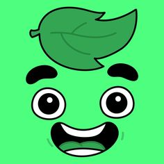Guava Juice is one of my favourite youtubers