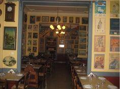 παραδοσιακο καφενειο λουμιδης - Αναζήτηση Google Greek Cafe, Coffee Places, Greece, Shops, Traditional, Architecture, Google, Style, Cafeterias