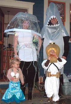 Diy do it yourself baby costume halloween costume sushi costume 2fea14e5e9258a39ac678c2c7b22ea02g solutioingenieria Image collections