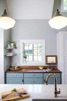 318 best kitchen images in 2019 kitchen lighting barn lighting rh pinterest com