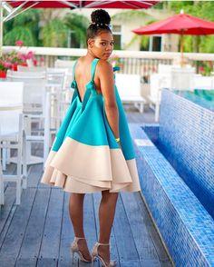 we-inspire-women-brunch-jamaica-muehleder-made-you-look-dress-brunch-natashaleeds-stylishle - Motherhood & Child Photos Classy Dress, Classy Outfits, Chic Outfits, Fashion Outfits, Fashion Tips, Cute Dresses, Beautiful Dresses, Casual Dresses, Summer Dresses