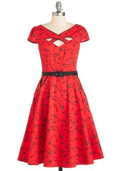 Swing Dress Spectacle Spectacular Dress