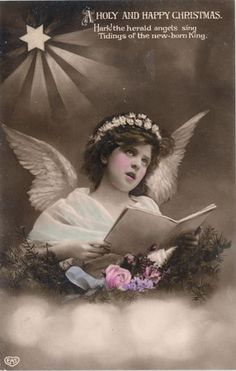 free angel postcard image | Recent Photos The Commons 20under20 Galleries World Map App Garden ...