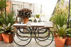 decoracao-colorida-mesa-vintage-michelle-jean-foto-rodrigo-sack