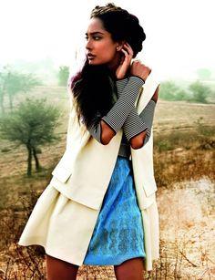 Lisa Haydon for Femina India Lisa Haydon, Bollywood Stars, Indian Girls, Bollywood Actress, Prompts, Character Inspiration, Divas, Desi, Imagination