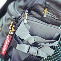#cinebags #lifeonlocation #backpack