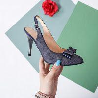 top-sandale-cu-toc-din-piele-naturala-4 Shoes, Fashion, Moda, Zapatos, Shoes Outlet, La Mode, Fasion, Footwear, Shoe
