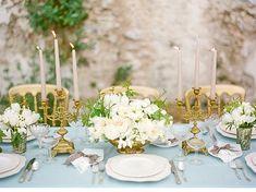 Wedding Inspiration on the Amalfi Coast - Hochzeitsguide