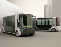 Echa un vistazo a este proyecto @Behance: u201cM8 city mini busu201d https://www.behance.net/gallery/4481351/M8-city-mini-bus