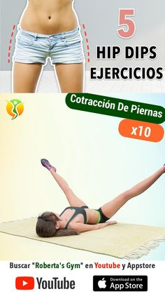 Fitness Workouts, Gym Workout Videos, Gym Workout For Beginners, Fitness Workout For Women, Easy Workouts, Body Fitness, Body Weight Leg Workout, Full Body Gym Workout, Weight Loss Workout Plan