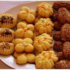Cookie Jars, Muffin, Paleo, Cookies, Vegetables, Breakfast, Food, Biscuits, Morning Coffee