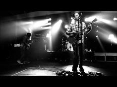 ▶ Matthew Good - While We Were Hunting Rabbits - YouTube. 9/10/14. Just a good song that was in my head today. I feel like his music is pretty underrated and relatively unknown here in the states.