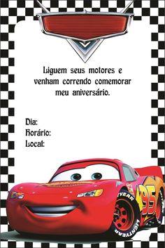 convite-aniversario-carros (9)