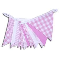 Image result for bunting
