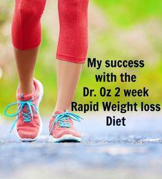 700 lb mujer dr oz video sobre diabetes