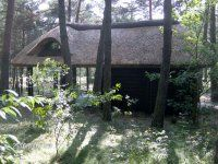 http://www.sklep.gardenplanet.pl/pl/altany-kryte-strzecha/product_details/391/170/altana_drewniana_kryta_strzecha_zawadzkie.html