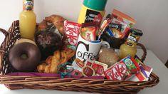 El desayuno más popular de www.desayunosconsorpresa.com 29,00€