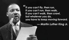 Evergreen Martin Luther King Jr Quotes on Education Courage Leadership – I Have a Dream