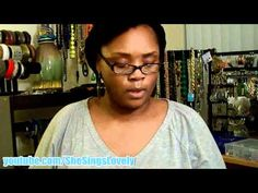 trendy plus-size clothing for stylish full-figured