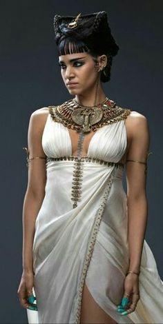 400 Best Ahmanet Images Sofia Boutella Mummy Movie Mummy