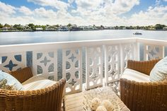View of the Day... 4000 Gulf Shore Blvd N APT 600, Naples, FL 34103 is For Sale - Zillow