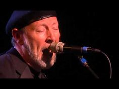 Richard Thompson - Oops, I Did it Again. This actually doesn't suck...