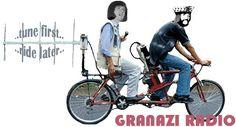 Radiocycleta