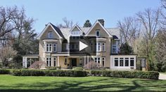 62 Canfield Road, Morristown, NJ - SOLD: