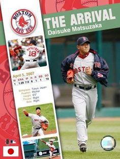 Red Sox Nation, Boston Red Sox, Baseball Cards, Sports, England, Hs Sports, Sport, English, British