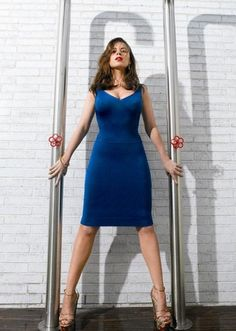 Hayley Atwell - Really looking forward to the Agent Carter mini-series to see more of this lovely lady. Beautiful Celebrities, Beautiful Actresses, Gorgeous Women, Peggy Carter, Actress Hayley Atwell, Hayley Attwell, Hayley Elizabeth Atwell, Famous Women, Up Girl