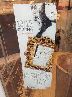 Florence celebrates Mona Lisa's 535th birthday