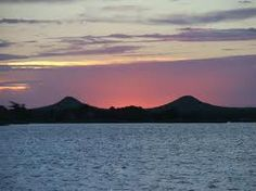 Twin Buttes, San Angelo TX
