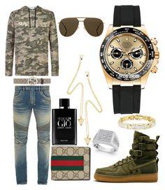 129 Best Good Genes images   Menswear, Man fashion, Fashion men 994e944930d6