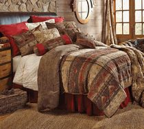 online shopping for HiEnd Accents Sierra Lodge Bedding, King from top store. See new offer for HiEnd Accents Sierra Lodge Bedding, King Full Comforter Sets, Queen Comforter Sets, King Comforter, Southwestern Bedding, Southwestern Style, Rustic Bedding, Western Bedding Sets, Luxury Bedding Sets, Bedroom Decor
