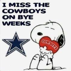 Cowboys Fans has 651 members. Hello members & WELCOME to the Best Dallas Cowboys fans GROUP! Dallas Cowboys Football, Dallas Cowboys Posters, Dallas Cowboys Quotes, Dallas Cowboys Pictures, Cowboys Memes, Cowboys 4, Funny Football, Football Team, Cowboy Thanksgiving