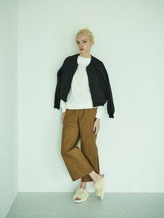 ファッションレンタル - メチャカリ(mechakari)は、アースミュージック&エコロジーなど人気ブランドの洋服が定額で借り放題のレンタルアプリです。たくさんの最新コーデからまとめて洋服が借りられます。