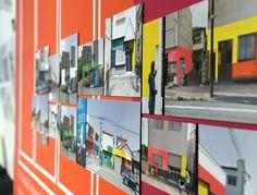 À Milan, le design français est stéphanois : Saint-Etienne représente la France à la Triennale de Milan jusqu'au 12 septembre 2016.