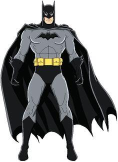 Batman PNG Image Batman painting Batman drawing Batman