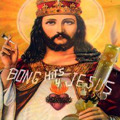 ▶︎ Bonghits 4 Jesus (Instrumental Album) | Medium Troy