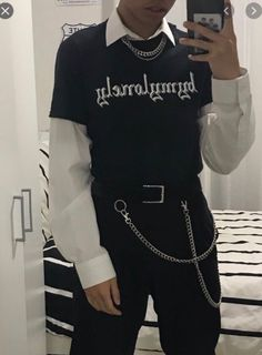 Hipster Outfits, Indie Outfits, Grunge Outfits, Edgy Outfits, Retro Outfits, Vintage Outfits, Cool Outfits, Fashion Outfits, 90s Grunge