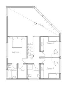 modern-houses_11_Modern_Home_CH155.png