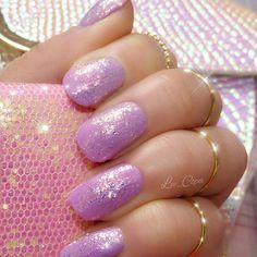 #glitternails #nailart #glitter #bling #lipart #blingbling #amazingmakeupart #glittermakeup #makeup #makupaddict #makeupoftheday #glamorous #makeupartist_worldwide #makeupartistsworldwide #nails2inspire  #makeupblogger #muashootingstar #holographic #makeuplover #instamakeup #mua  #makeupartist #essence #maccosmetics #nyx #catrice #nyxcosmetics #hairandnailfashion #_makeup_artist_worldwide_ #undiscovered_muas