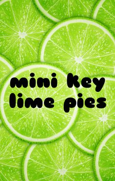 Clinton Kelly made a great Key Lime Freezer Pie recipe on The Chew, with the help of a member of the audience, to show how to make great freezer meals. http://www.foodus.com/chew-clinton-kellys-key-lime-freezer-pies-recipe/